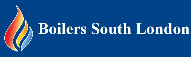 South London Boilers -  Boiler Servicing & Repairs